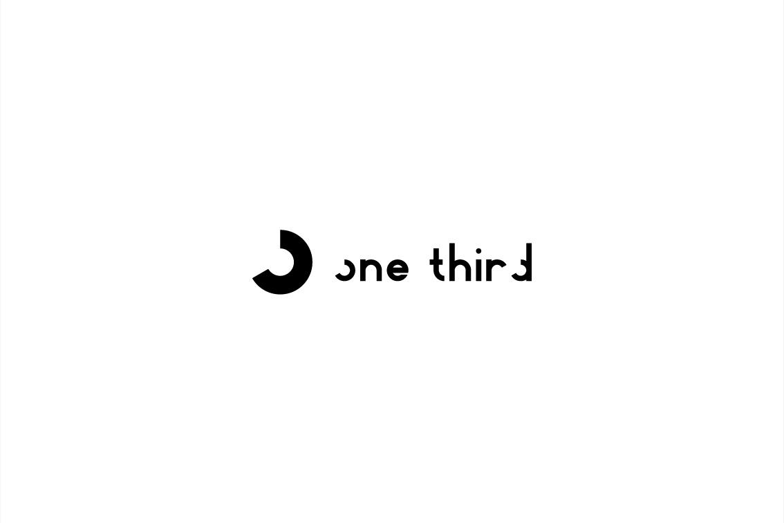 OT_logo