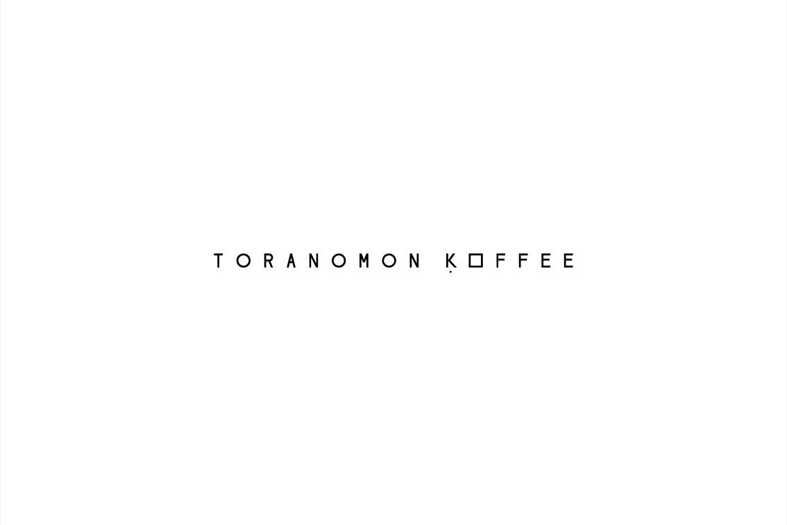 TK_logo