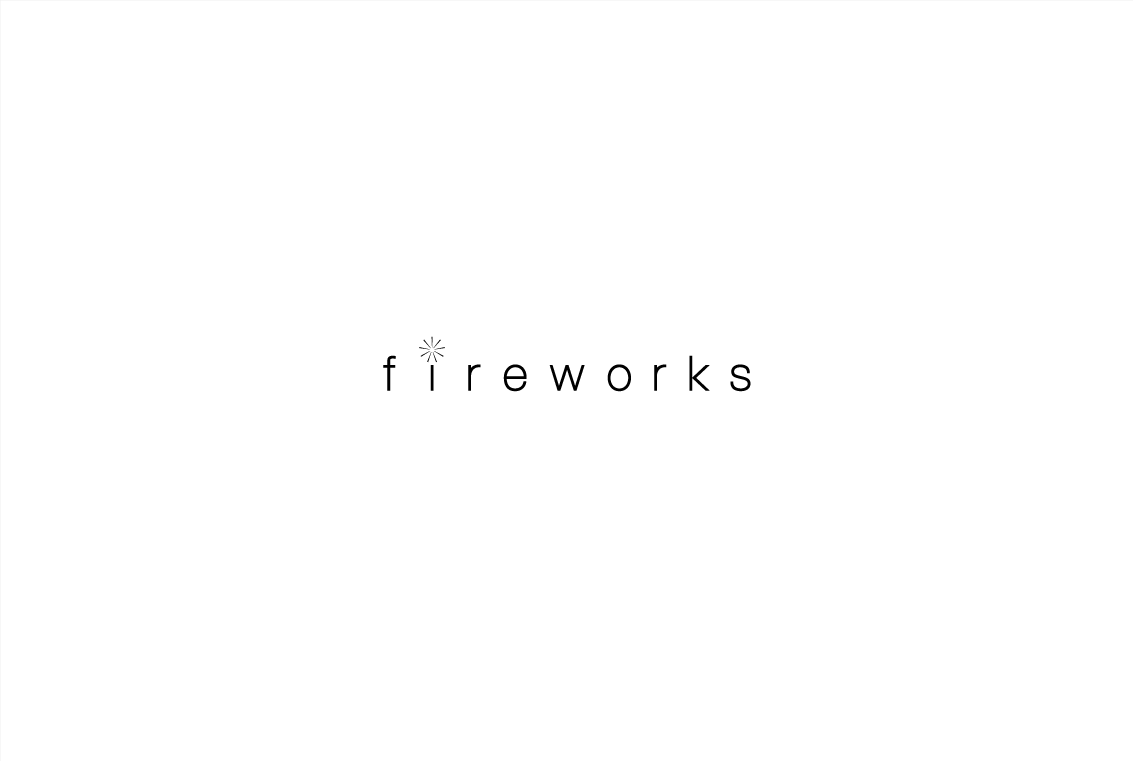 fire_logo